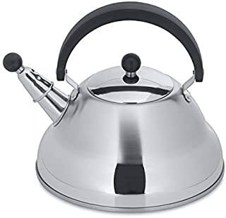 BergHOFF Melody Whistling Kettle 2.7-Qt.