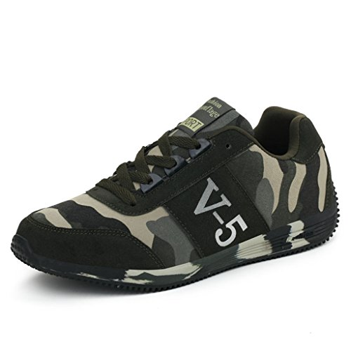 LFEU Zapatillas deportivas para hombre y mujer, deportivas, multipuerto, deportivas, deportivas, antideslizantes, ligeras, resistentes, 35-44
