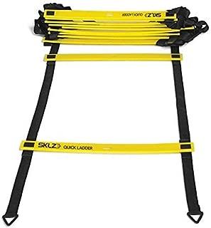 SKLZ Ladders (Renewed)