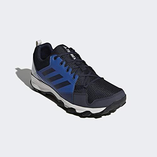 adidas Terrex Tracerocker, Zapatillas de Running para Asfalto para Hombre