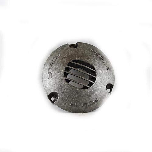 ROBUR JTRM000B Gasheizkörper
