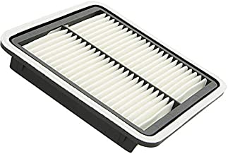 MIKKUPPA KQ099(CA9997) Air Filter - Replacement for Subaru Forester 2009-2018, Impreza 2008-2016, Legacy 2005-2017, Outback 2005-2017, WRX 2015-2018, Tribeca 2008-2014, Replacement 16546-AA12A