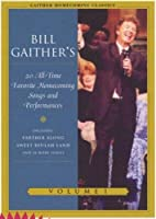 Gaither Homecoming Classics 1 [DVD] [Import]