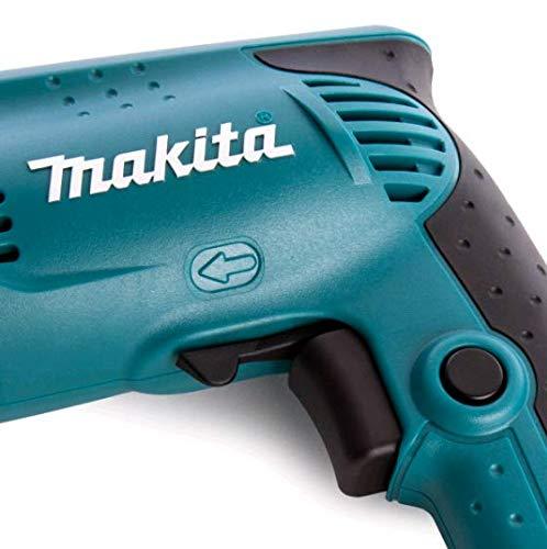 Makita 6413 Bohrmaschine – 230 Volt – 450 Watt - 3