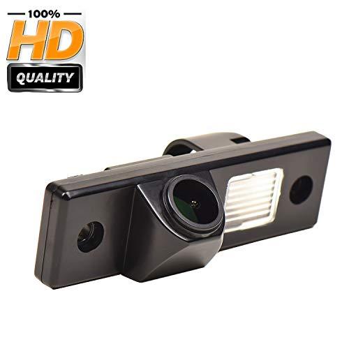 HD Caméra de Recul Voiture en Couleur Kit Caméra vue arrière de voiture Imperméable IP68 Vision Nocturne pour Chevrolet Spark Orlando Chevy Tacuma Cruze Epica Lova Aveo Captiva Lacetti