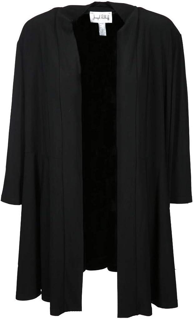 Joseph Ribkoff Women's Cardigan Style 201547