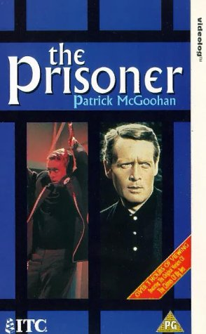 The Prisoner - Vol. 1