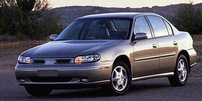 amazon com 1997 oldsmobile cutlass reviews images and specs vehicles amazon com