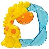 Playgro - Mordedor refrigerante Jerry Jirafa (0186336)