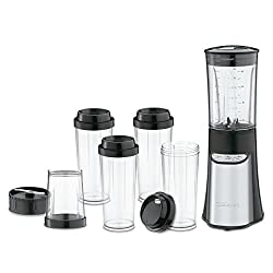 Cuisinart 350 Watt Blender
