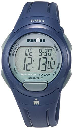 Timex Reloj de Pulsera TW5M16500