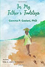In My Father's Footsteps: Poems from My Heart, Vol. 4