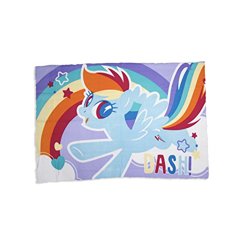 My Little Pony gordijnen, 1 stuk