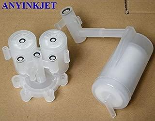 Printer Parts for Videojet Ink core Filter Kits VB-PG0249 for Videojet VJ1210 VJ1510 VJ1610 VJ1710 1000 Series Printer