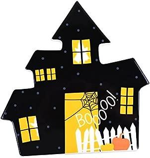 Coton Colors Haunted House Big Attachment