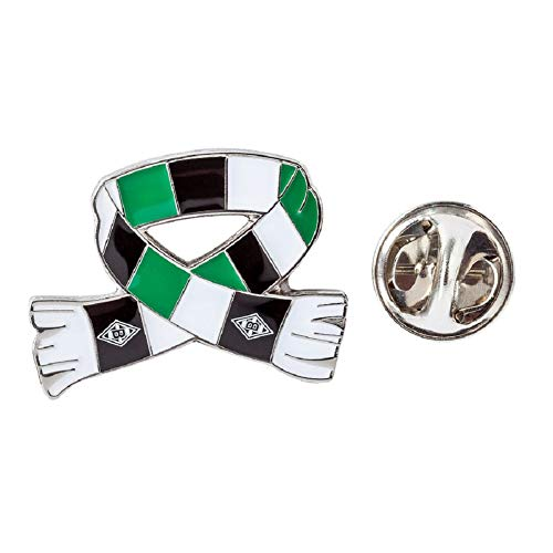 Borussia Mönchengladbach Pin Schal