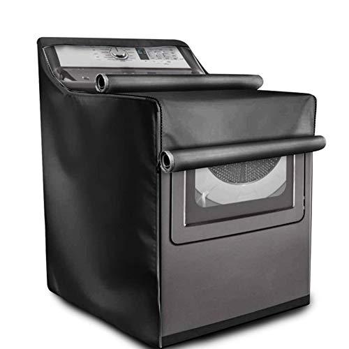 La mejor comparación de whirlpool lavadora 16 kg disponible en línea. 13