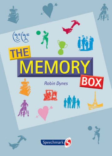Memory Box: Activities to Help People Remember the Past