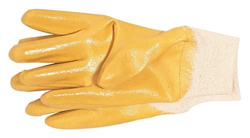 STORCH Nitril-Handschuhe XL/10