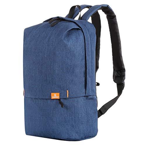 Xfhwyp Rugzak Kleurrijke Unisex Casual Sports Borst Bag Travel Bag Ondersteuning Anti-diefstal/waterdichte functie Universal telefoon verticale heuptas Rugzak Lightweight Folding rugzak