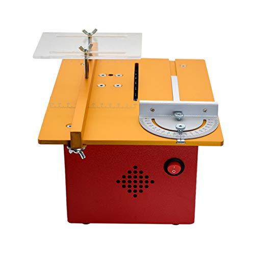 EnweKapu Mini-Tischkreissäge,...