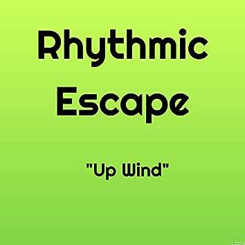 Up Wind