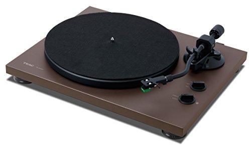 Trazione a cinghia Audiotechnica AT95E Braccio ad S Prodotto di ottima qualita Dispositivi compatibili: Teac AR-650, Teac AR-630