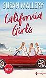 California Girls (Les Favoris Harlequin) (French Edition)