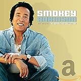 My World: The Definitive Collection von Smokey Robinson