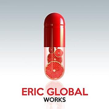 Eric Global Works