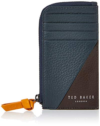 Ted Baker Men's Mars Travel Acce...