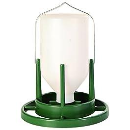 Trixie Aviary Bird Water Dispenser, 1000 ml