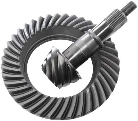 PLATINUM Attention brand TORQUE - 4.88 RING GEARSET COMPATIBLE WITH AND PINION Ranking TOP18