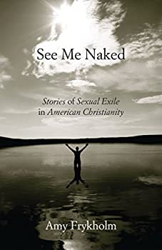 Best see me naked Reviews