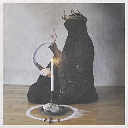 This Gift Is A Curse - A Throne of Ash (2019) LEAK ALBUM