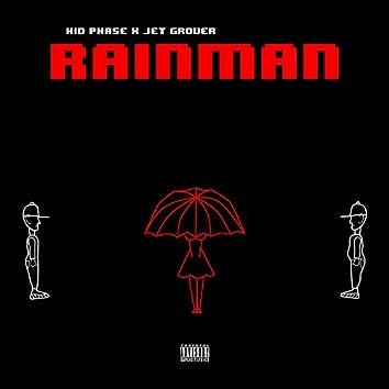 Rainman (feat. Jet Grover)