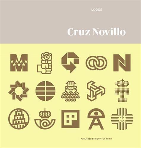 Libro Cruz Novillo