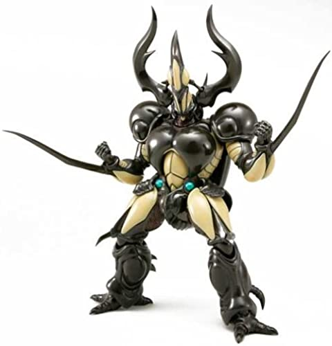 marca Guyver BIO FIGHTER COLLECTION MAX Neo Zekutoru (japan import) import) import)  70% de descuento