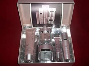 Mary Kay NEW TimeWise Repair Volu-Firm 5 Product Set Adv Skin Care FULL SIZE! incluide/day cream with spf 30/night treatment cream/eye cream/serum/cleanser/retail $199.00 new shipped next bussines day