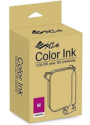 XYZ R1NKXXY102E Ink