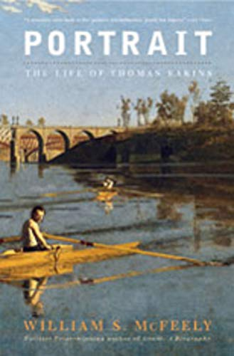 Portrait: The Life of Thomas Eakins