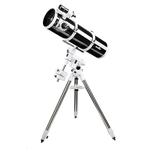 Unbekannt SkyWatcher 200/1000 EQ5 Teleskop