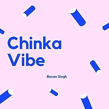 Chinka Vibe