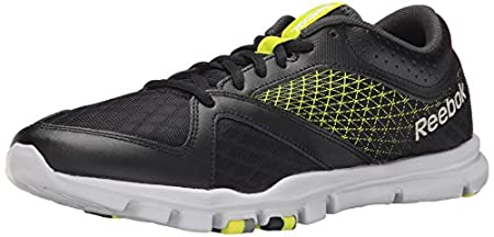 Top 10 Best Weightlifting Shoes 19