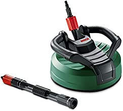 Bosch AquaSurf 280 Multi-Surface Patio Cleaner for AQT High Pressure Washers