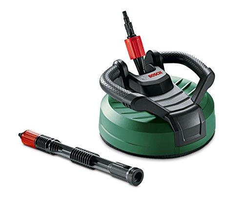 Nettoyeur haute-pression Bosch