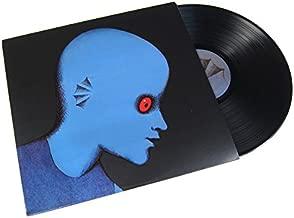 Alain Goraguer: La Planete Suavage OST (Official Reissue) Vinyl LP