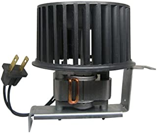 NuTone S89222000 Motor Assembly 9417 9417D 9427 9427P 9417DN VH9417 VH9427