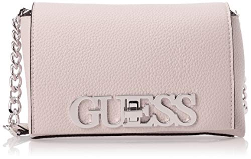Guess GUESSUptown Chic Mini Xbody