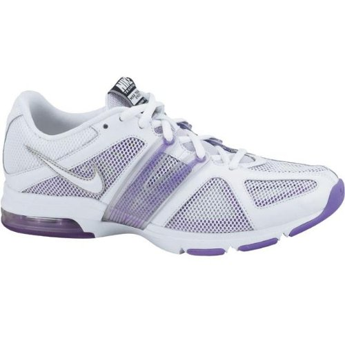 Nike Lady Air Max Excel Cross Training Shoes - 10.5